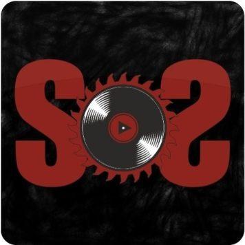 Sense Of Sound Recordings - Drum & Bass