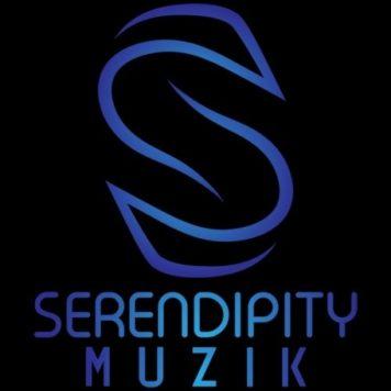Serendipity Muzik - Progressive House