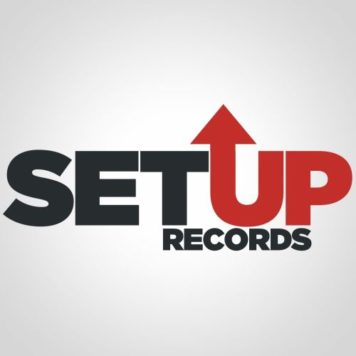 Setup Records - House