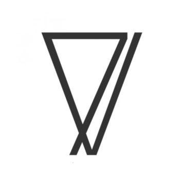 Seven Villas - Deep House - Spain