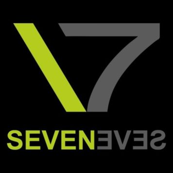 Seveneves Records - House