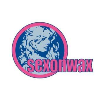 SexOnWax Recordings - Tech House - United Kingdom
