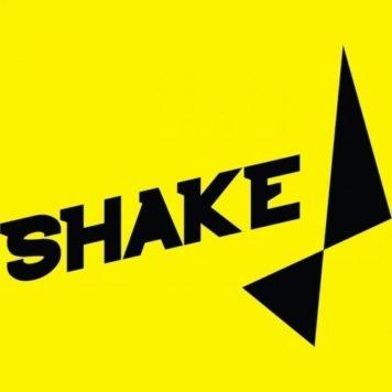 Shake Recordings - Tech House - Italy