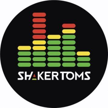 ShakerToms Records - Techno