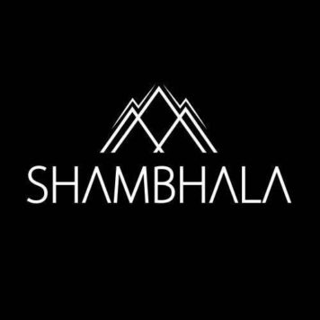 Shambhala Music - Progressive House -