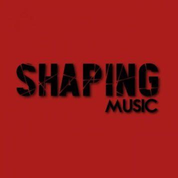 Shaping Music - Techno - United Kingdom
