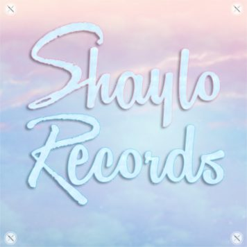 Shaylo Records - Electronica