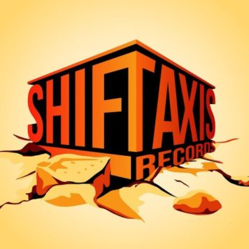ShiftAxis Records - Electro House - United States