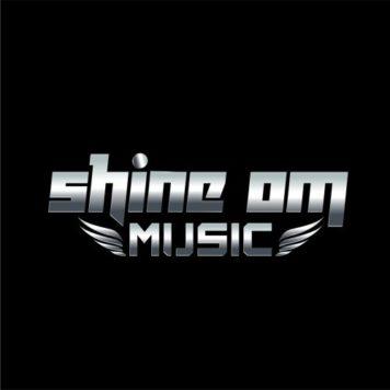 Shine Om Music - Big Room