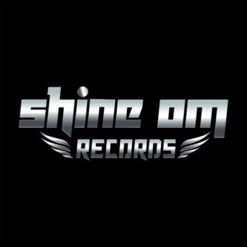 Shine Om Recods - Big Room