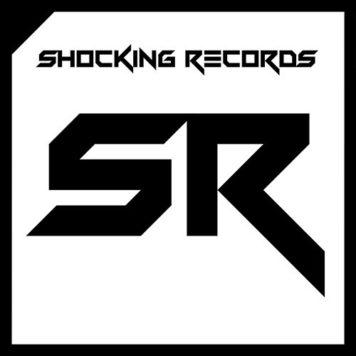 Shocking Records - Deep House