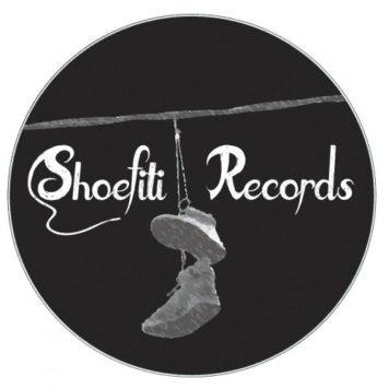 Shoefiti Records - Tech House - Italy