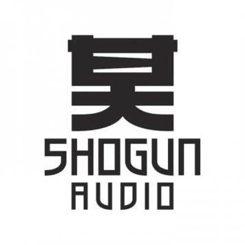 Shogun Audio - Drum & Bass - United Kingdom