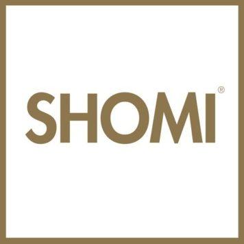 Shomi - House - Belgium