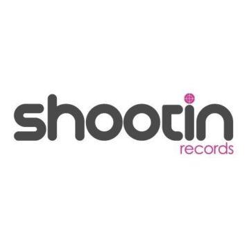 Shootin Records - Electro House -