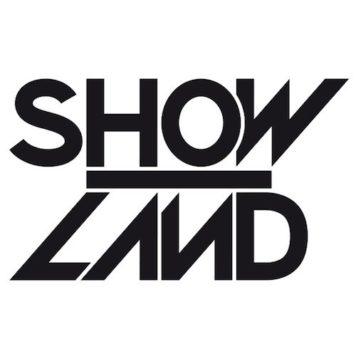 Showland Records - Progressive House