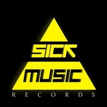 Sick Music Records - House - United Kingdom