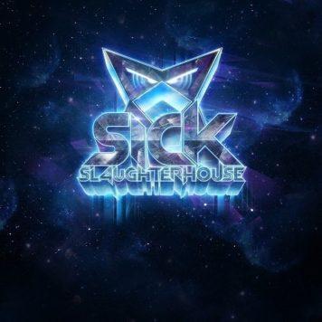 Sick Slaughterhouse - Electro House - Poland