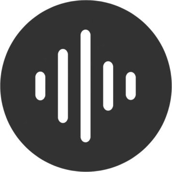 Sick & Sound - Future House