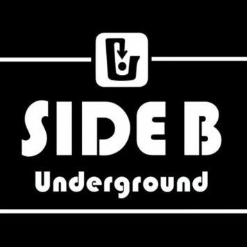 Side B Underground - Techno
