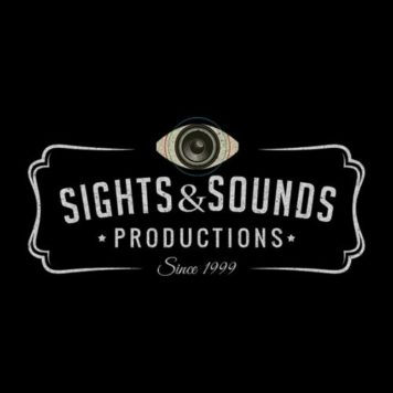 Sights & Sounds Productions - Dance