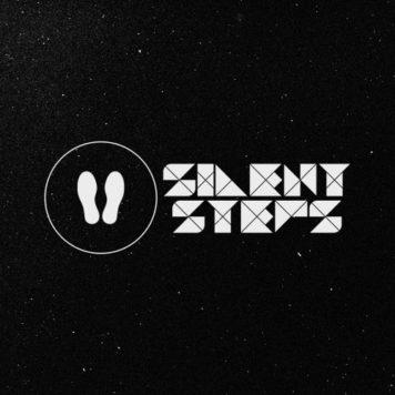 Silent Steps - Techno - France