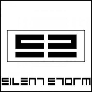 Silent Storm - Techno - United Kingdom
