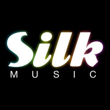Silk Music - Progressive House
