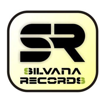 Silvana Records - Techno