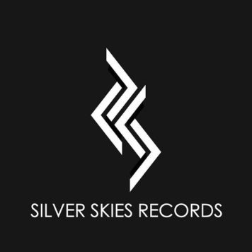 Silver Skies Records - Electronica -
