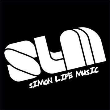 Simon Life Music - Deep House