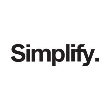 Simplify Recordings - Glitch Hop