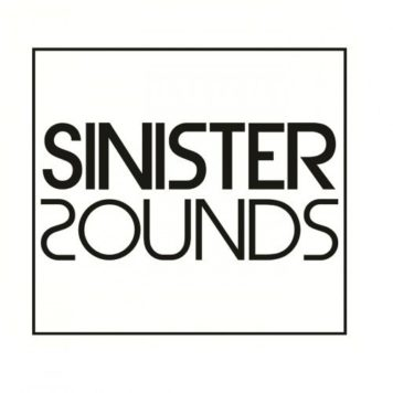 Sinister Sounds - House