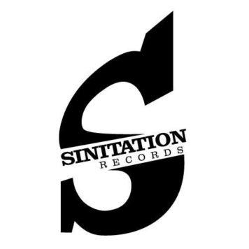 Sinitation Records - House
