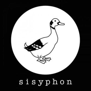 Sisyphon - Techno