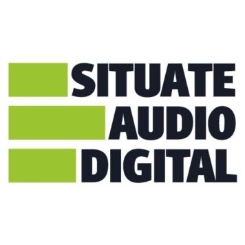 Situate Audio Digital - Techno