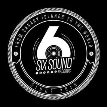 Six Sound Records - Tech House