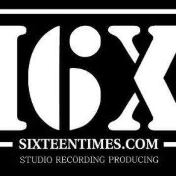 Sixteentimes Music - Rock