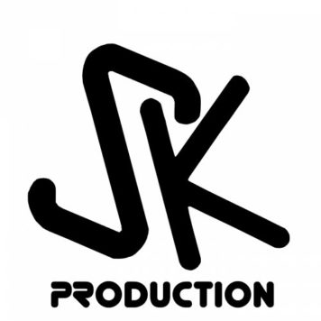 Sk.Pro-Records - Progressive House