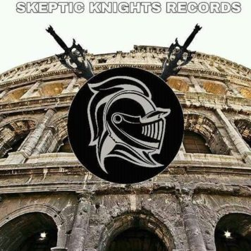 Skeptic Knights Records - Big Room