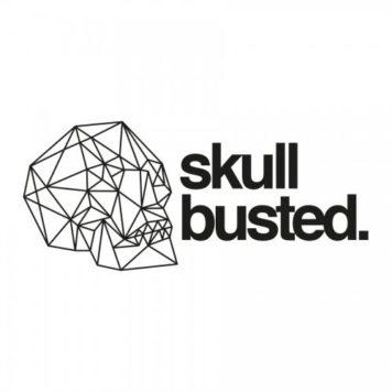 Skullbusted - Tech House -