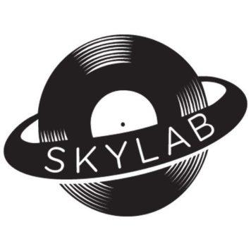 Skylab Records - Techno