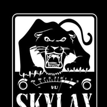 Skylax Records - House - France