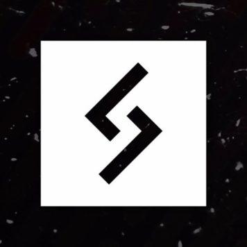Skymaze Music - House