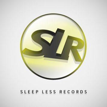 Sleep Less Records UK - Drum & Bass - United Kingdom