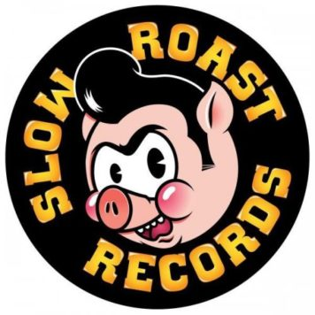 Slow Roast Records - House