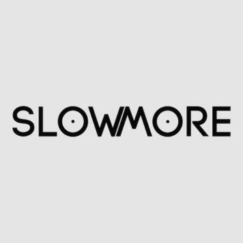 Slowmore - Chill Out -