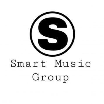 Smart Music Group - Dance