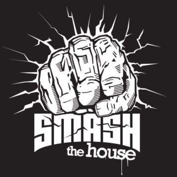 Smash The House - Electro House - Belgium