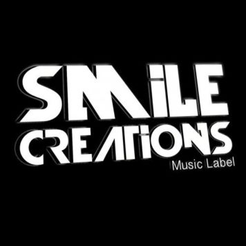 Smile Creations Music Label - Electro House